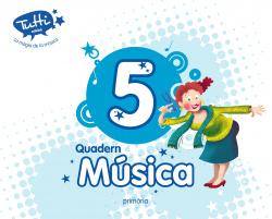 (CAT).(14).QUAD.MUSICA 5E.PRIMARIA (TUTTI)