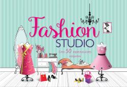 Fashion estudio