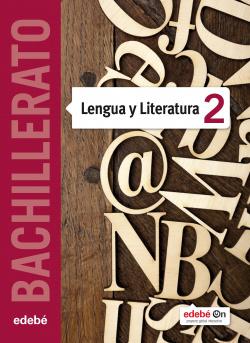 (16).LENGUA Y LITERATURA 2ºBACH