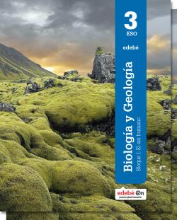(15).BIOLOGIA GEOLOGIA 3ºESO