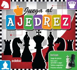 Juega al ajedrez