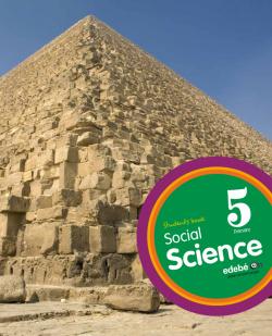 (15).SOCIAL SCIENCE 5º.PRIM.(BOOK) *SOCIALES EN INGLES*