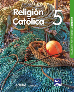 (AND).(15).RELIGION 5ºPRIM.(TOBIH).*ANDALUCIA*