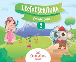 (17).CUAD.LECTOESCRITURA 2.CUADRICULA MONTESSORI