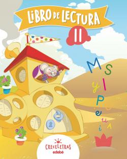 (17).LIBRO 2 LECTURA