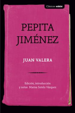 PEPITA JIMÈNEZ
