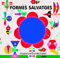 FORMES SALVATGES