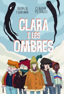 Clara i les ombres
