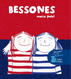 Bessones
