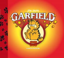 Garfield nº6
