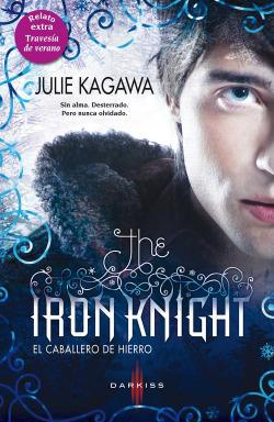 The iron knught
