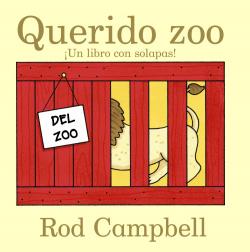 Querido zoo
