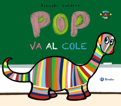 POP VA AL COLE