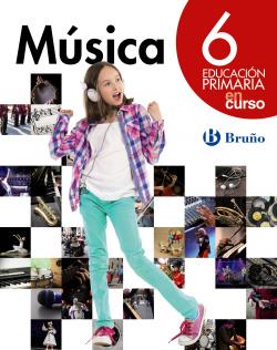 (15).MUSICA 6ºPRIMARIA