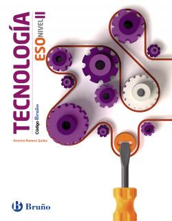 (16).TECNOLOGIA II (3º Y 4ºESO) (TODO MENOS-AND-CAT-BAL)