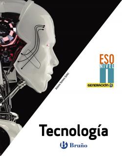 Generación B Tecnología ESO Nivel I