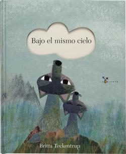 BAJO EL MISMO CIELO