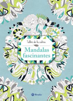 MANDALAS FASCINANTES