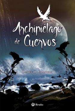 ARCHIPI�LAGO DE CUERVOS