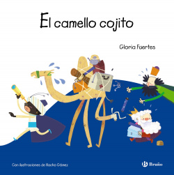 EL CAMELLO COJITO