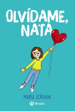 Olvídame, Nata