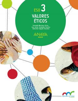 Valores Éticos 3.