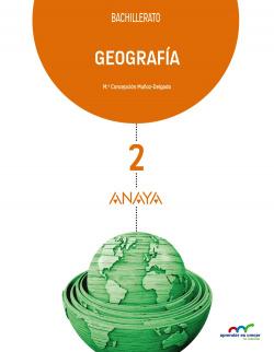 (16).GEOGRAFIA 2ºBACH.(ARG/CANT/CEU/EXT/MEL/MUR/NAV/EUS/RJA