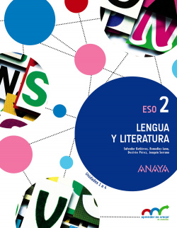 (16).LENGUA CASTELLANA 2ºESO *TRIM*(NO-AND/CAN).(APRENDER)