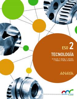 (AND).(16).TECNOLOGIA 2ºESO.*ANDALUCIA*(APRENDER CRECER)