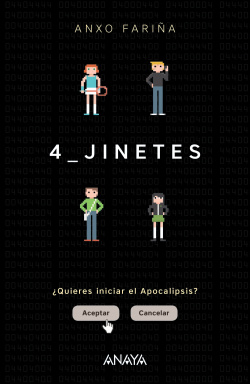 4_JINETES