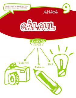 CALCUL 9
