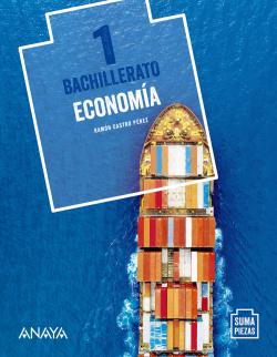 Economía 1.