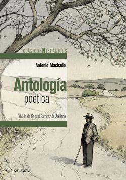 Antolog¡a poética