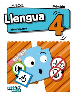 Llengua 4.