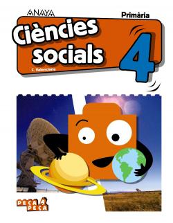 Ciències socials 4.