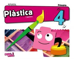 Plàstica 4.