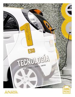 Tecnología 1.
