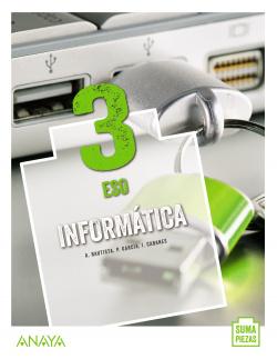 Informática 3.