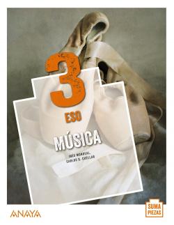 Música 3.