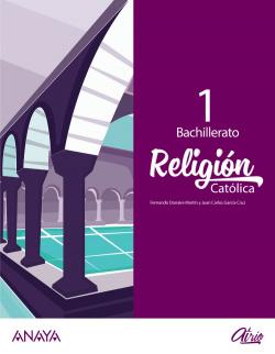 Religión Católica.