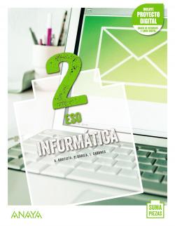 Informática 2.