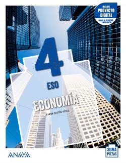 Economía 4.