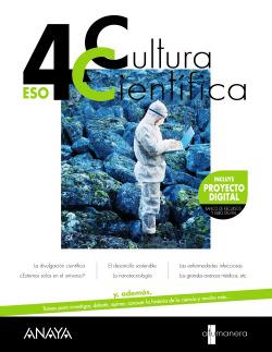 Cultura Científica 4.