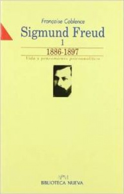 SIGMUND FREUD 1 (1886-1897)
