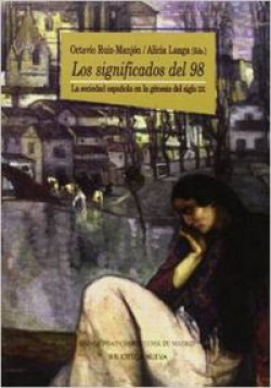 SIGNIFICADOS DEL 98,LOS