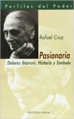 PASIONARIA