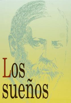 INTERPRETACION LOS SUEÑOS - ESTUCHE 2 VOL,