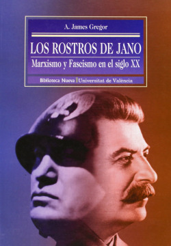 ROSTROS DE JANO,LOS