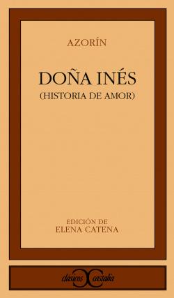 Doña Inés