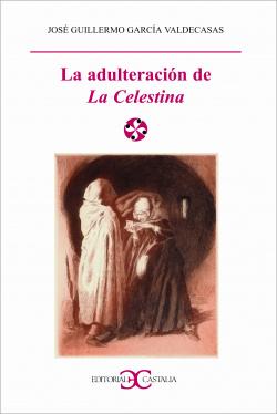 Adulteración de La Celestina